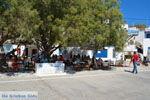 Psathi Kimolos | Cyclades Greece | Photo 94 - Photo GreeceGuide.co.uk