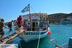 Psathi Kimolos | Cyclades Greece | Photo 97 - Photo GreeceGuide.co.uk