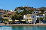 Psathi Kimolos | Cyclades Greece | Photo 98 - Photo GreeceGuide.co.uk