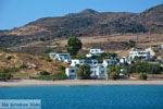 Beaches Alyki, Bonatsa and Kalamitsi | South Kimolos | Photo 4 - Photo GreeceGuide.co.uk