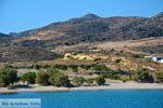 Beaches Alyki, Bonatsa and Kalamitsi | South Kimolos | Photo 5 - Photo GreeceGuide.co.uk