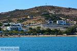 Beaches Alyki, Bonatsa and Kalamitsi | South Kimolos | Photo 11 - Photo GreeceGuide.co.uk