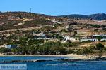 Beaches Alyki, Bonatsa and Kalamitsi | South Kimolos | Photo 12 - Photo GreeceGuide.co.uk