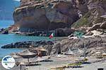 Camel beach - Island of Kos -  Photo 6 - Photo GreeceGuide.co.uk