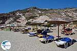Camel beach - Island of Kos -  Photo 18 - Photo GreeceGuide.co.uk