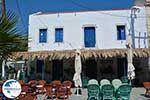 Kardamena - Island of Kos -  Photo 22 - Photo GreeceGuide.co.uk