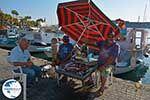 Kos town - Island of Kos - Greece  Photo 20 - Photo GreeceGuide.co.uk