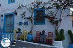 Kos town - Island of Kos - Greece  Photo 30 - Photo GreeceGuide.co.uk