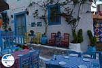 Kos town - Island of Kos - Greece  Photo 31 - Photo GreeceGuide.co.uk