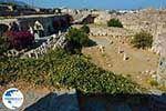 Kos town - Island of Kos - Greece  Photo 63 - Photo GreeceGuide.co.uk