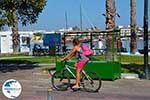 Kos town - Island of Kos - Greece  Photo 79 - Photo GreeceGuide.co.uk