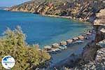 Limnionas - Island of Kos - Greece  Photo 10 - Photo GreeceGuide.co.uk