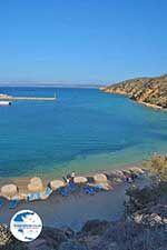 Limnionas - Island of Kos - Greece  Photo 15 - Photo GreeceGuide.co.uk