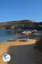Limnionas - Island of Kos - Greece  Photo 23 - Photo GreeceGuide.co.uk