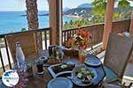 Paradise beach - Island of Kos -  Photo 8 - Photo GreeceGuide.co.uk