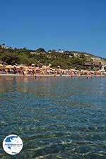 Paradise beach - Island of Kos -  Photo 40 - Photo GreeceGuide.co.uk