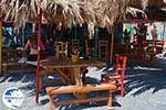 Thermes - Island of Kos -  Photo 28 - Photo GreeceGuide.co.uk