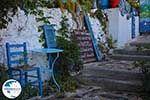 Zia - Island of Kos -  Photo 11 - Photo GreeceGuide.co.uk