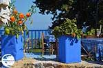 Zia - Island of Kos -  Photo 24 - Photo GreeceGuide.co.uk