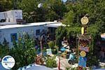 Zia - Island of Kos -  Photo 43 - Photo GreeceGuide.co.uk