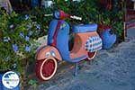 Zia - Island of Kos -  Photo 49 - Photo GreeceGuide.co.uk