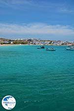 Koufonissi - Koufonissia islands | Cyclades | Greece  | nr 27 - Photo GreeceGuide.co.uk