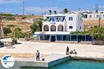 Koufonissi - Koufonissia islands | Cyclades | Greece  | nr 47 - Photo GreeceGuide.co.uk