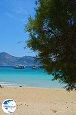 Koufonissi - Koufonissia islands | Cyclades | Greece  | nr 71 - Photo GreeceGuide.co.uk