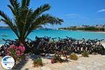 Koufonissi - Koufonissia islands | Cyclades | Greece  | nr 90 - Photo GreeceGuide.co.uk