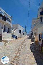 Koufonissi - Koufonissia islands   Cyclades   Greece    nr 92 - Photo GreeceGuide.co.uk
