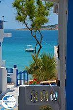 Koufonissi - Koufonissia islands | Cyclades | Greece  | nr 105 - Photo GreeceGuide.co.uk