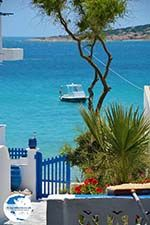 Koufonissi - Koufonissia islands | Cyclades | Greece  | nr 106 - Photo GreeceGuide.co.uk