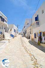 Koufonissi - Koufonissia islands | Cyclades | Greece  | nr 109 - Photo GreeceGuide.co.uk