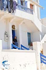 Koufonissi - Koufonissia islands | Cyclades | Greece  | nr 112 - Photo GreeceGuide.co.uk