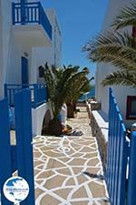 Koufonissi - Koufonissia islands | Cyclades | Greece  | nr 118 - Photo GreeceGuide.co.uk