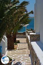 Koufonissi - Koufonissia islands | Cyclades | Greece  | nr 119 - Photo GreeceGuide.co.uk