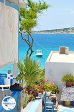 Koufonissi - Koufonissia islands | Cyclades | Greece  | nr 125 - Photo GreeceGuide.co.uk