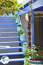 Koufonissi - Koufonissia islands | Cyclades | Greece  | nr 128 - Photo GreeceGuide.co.uk