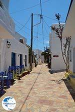 Koufonissi - Koufonissia islands | Cyclades | Greece  | nr 170 - Photo GreeceGuide.co.uk