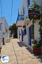 Koufonissi - Koufonissia islands   Cyclades   Greece    nr 172 - Photo GreeceGuide.co.uk