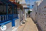 Koufonissi - Koufonissia islands | Cyclades | Greece  | nr 185 - Photo GreeceGuide.co.uk