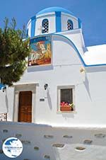Koufonissi - Koufonissia islands | Cyclades | Greece  | nr 194 - Photo GreeceGuide.co.uk