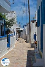 Koufonissi - Koufonissia islands   Cyclades   Greece    nr 203 - Photo GreeceGuide.co.uk