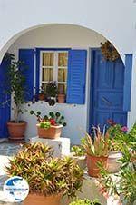 Koufonissi - Koufonissia islands | Cyclades | Greece  | nr 227 - Photo GreeceGuide.co.uk