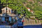 Agios Georgios Selinari | Lassithi Crete | Photo 1 - Photo GreeceGuide.co.uk