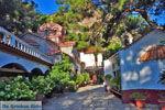 Agios Georgios Selinari | Lassithi Crete | Photo 5 - Photo GreeceGuide.co.uk