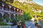 Agios Georgios Selinari | Lassithi Crete | Photo 7 - Photo GreeceGuide.co.uk