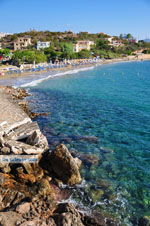 Ammoudara near Agios Nikolaos | Lassithi Crete | Photo 1 - Photo GreeceGuide.co.uk
