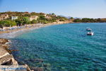 Ammoudara near Agios Nikolaos | Lassithi Crete | Photo 3 - Photo GreeceGuide.co.uk