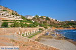 Ammoudara near Agios Nikolaos | Lassithi Crete | Photo 8 - Photo GreeceGuide.co.uk
